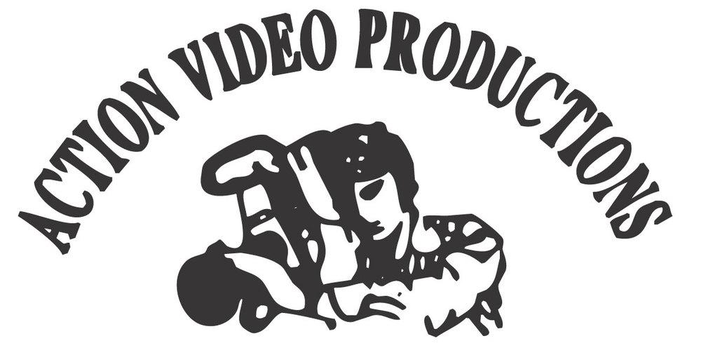 actvid-logo.jpg