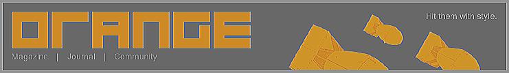 OrangeBanner-copy.jpg