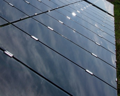 Abound-Solar-Cadmium-Telluride-Thin-Film-Solar-Panels-2.jpeg