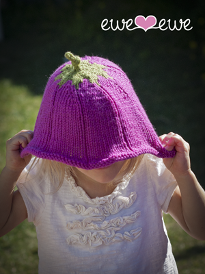 214_flower_fairy_hat_head_blog.png