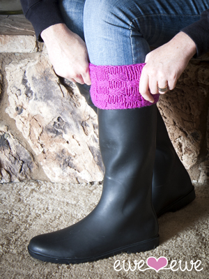 207_wellie_warmers_blog.jpg