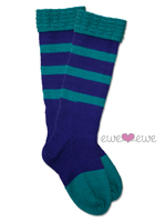 207_wellie_warmer_socks_tn.jpg