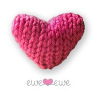 heart_heart.jpg