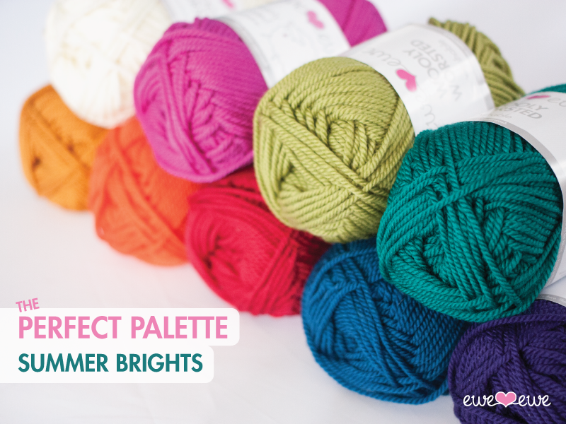 perfect-palette_summerbrights.png
