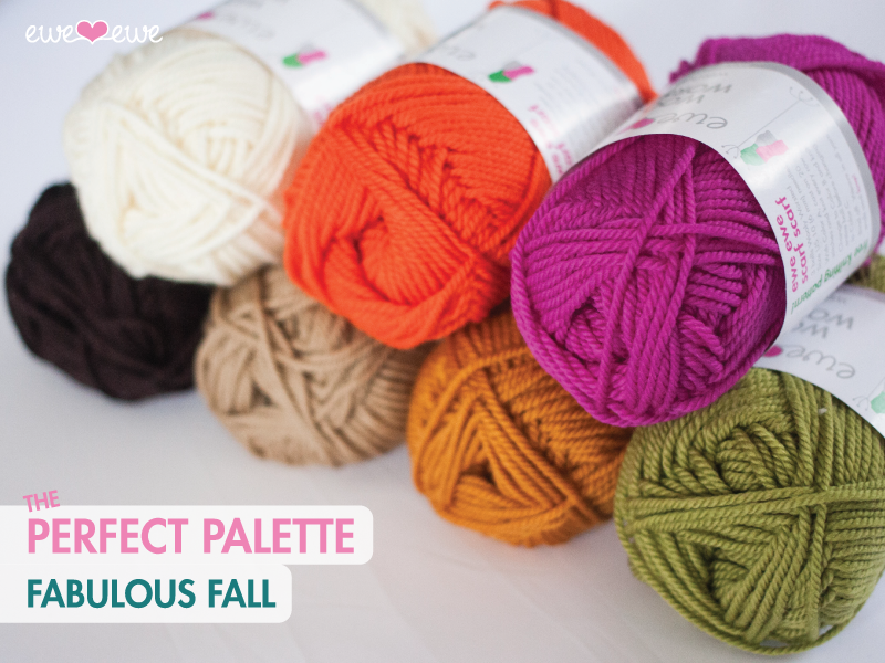 perfect-palette_fabulousfall.png