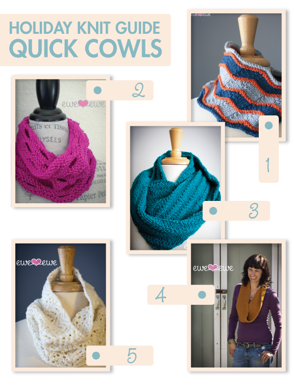13_holiday_gift_cowls.png