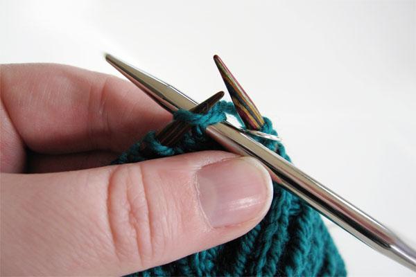 Change Needles_Cropped.jpg
