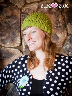 7938a2a232e Hats + Mitts Knitting and Crochet Patterns — Ewe Ewe Yarns
