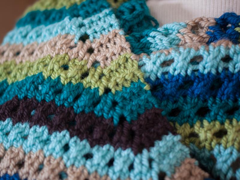 Whenever Wrap Pdf Knitting Pattern Ewe Ewe Yarns