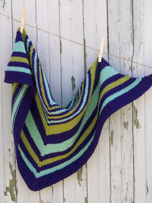 http://www.eweewe.com/shawls-wraps/saturday-stripes-shawl-pdf-knitting-pattern