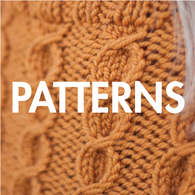 Ewe Ewe patterns
