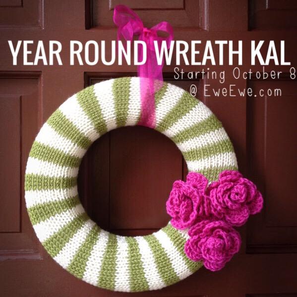 wreathKAL.jpg