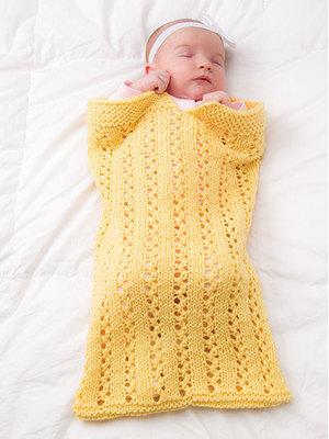 Baby Kids Knitting And Crochet Patterns Ewe Ewe Yarns