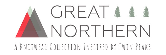 great_northern
