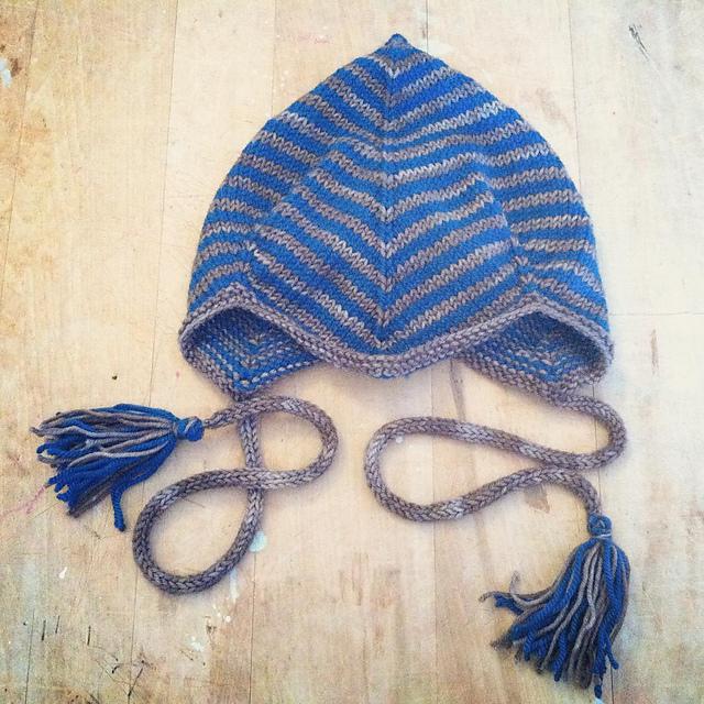 Ravelry Roundup: Fab Hats — Ewe Ewe Yarns