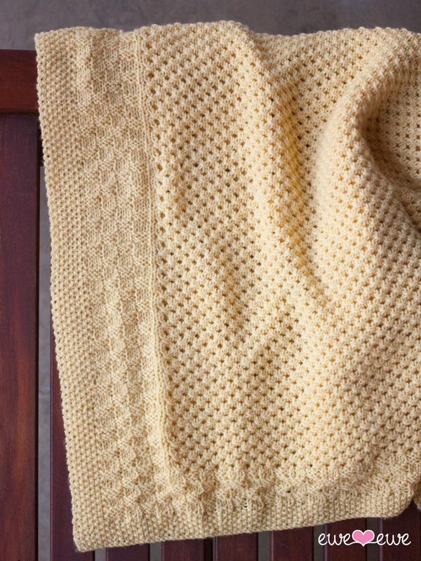 Dewey Decicowl Free Crochet Pattern Ewe Ewe Yarns