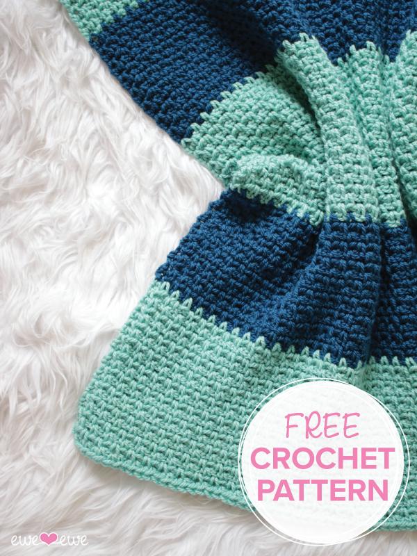 free patterns — Ewe Ewe Blog Blog – Knitting, Crochet, Yarn