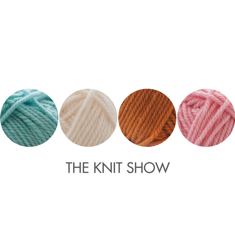 southwest_stockings_the_knit_show.png