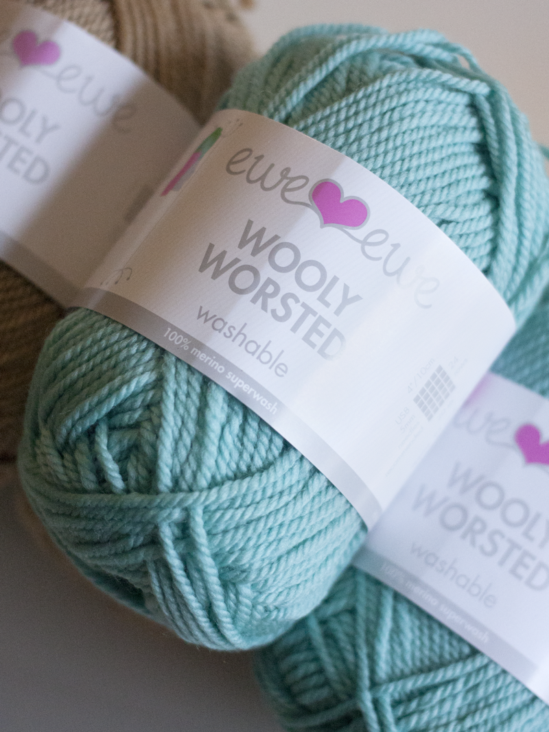 wooly_worsted_aqua.png