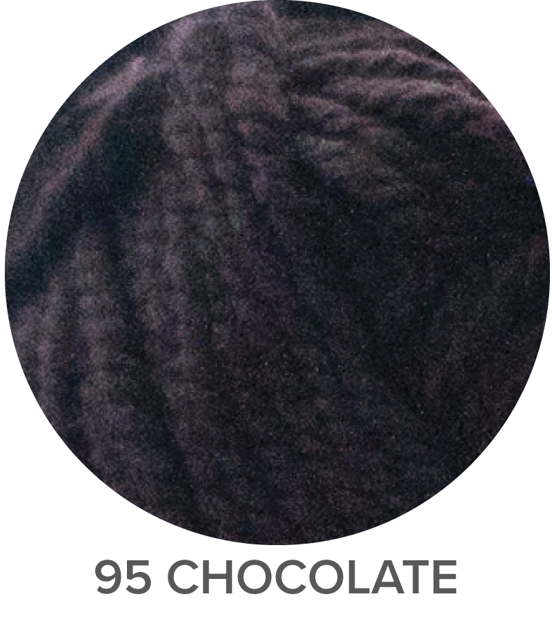 eweewe_95_chocolate.png