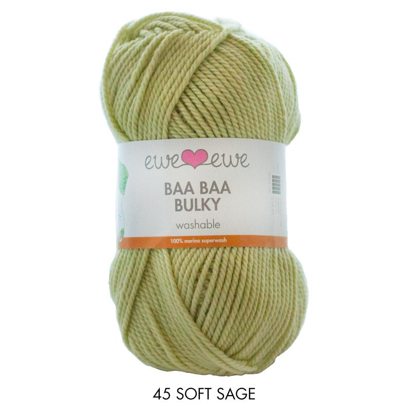 45_soft_sage.png