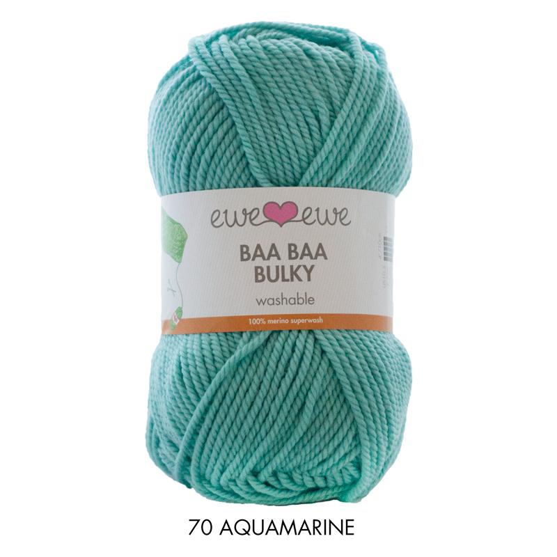70_aquamarine.png