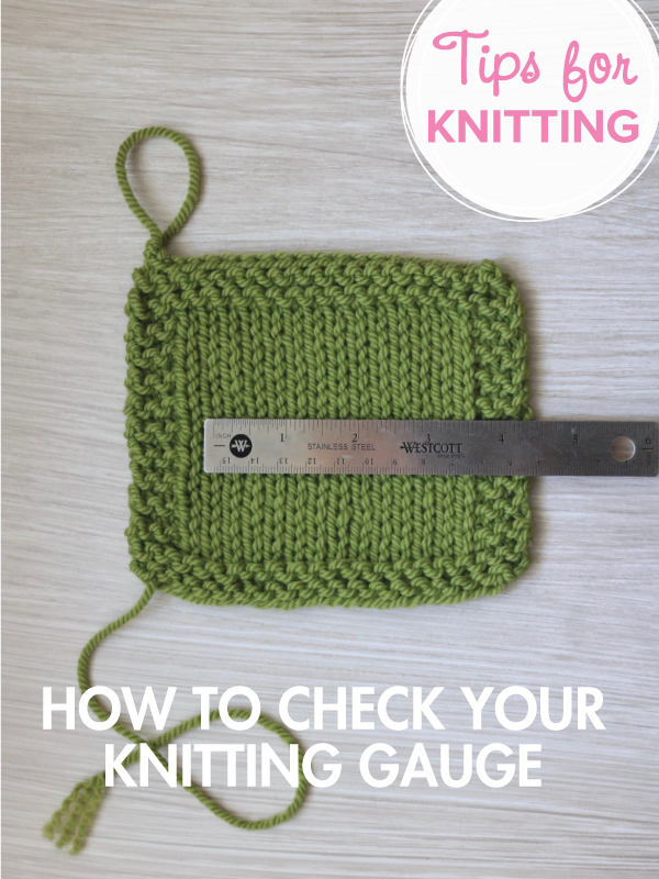 how_to_check_knitting_gauge.png