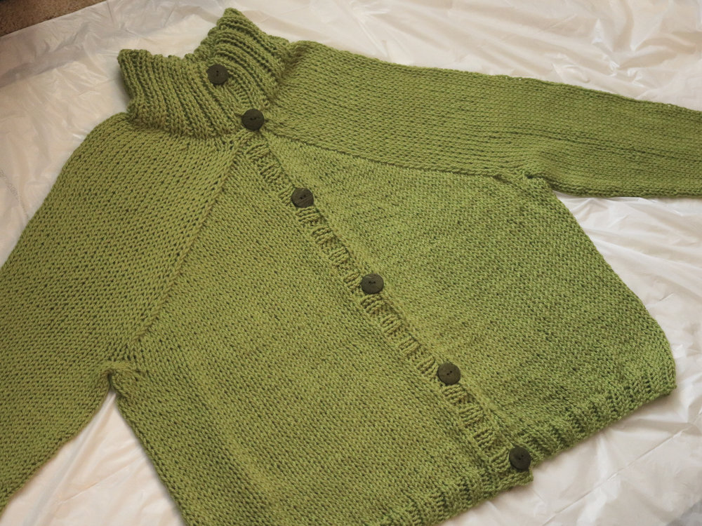 carbeth_cardigan_blocking_e.jpg