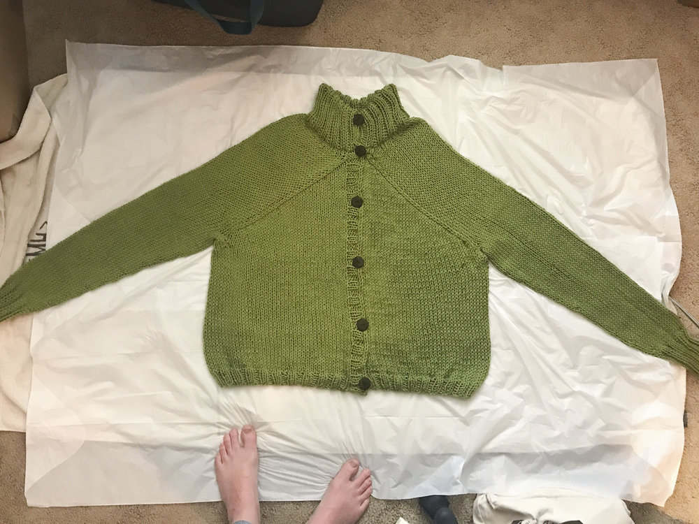 carbeth_cardigan_blocking_f.jpg