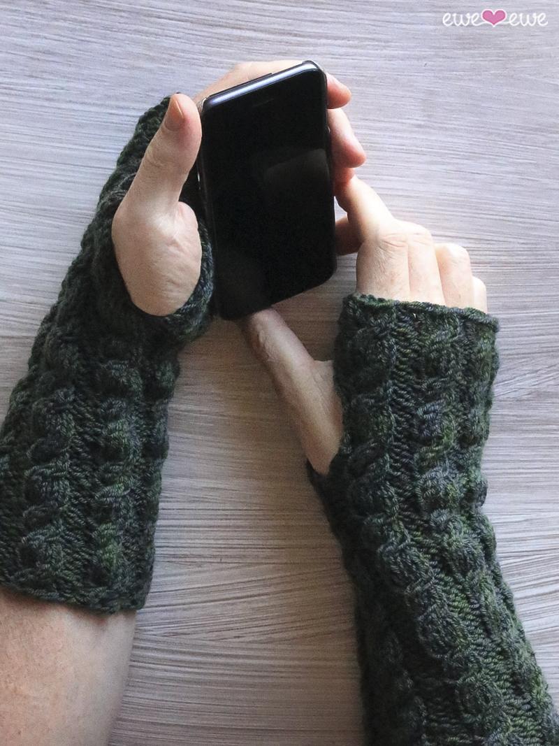 Fluffy Fingering Merino Yarn — Ewe Ewe Yarns