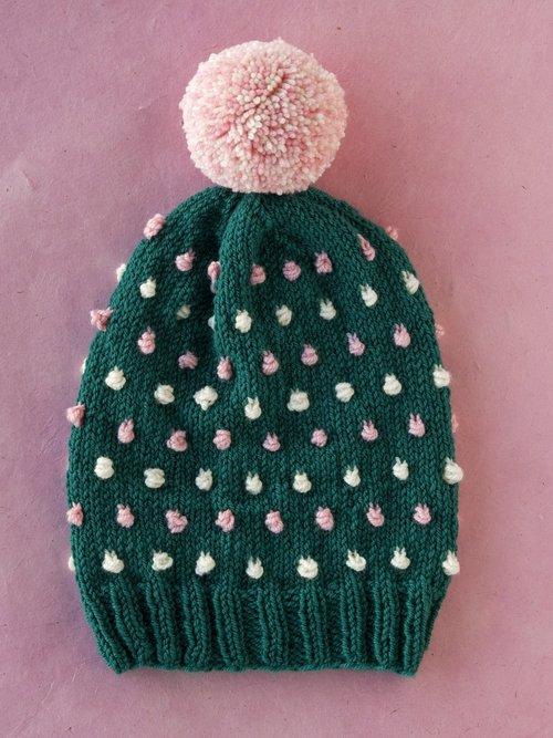 Knitting + Crochet Patterns — Ewe Ewe Yarns