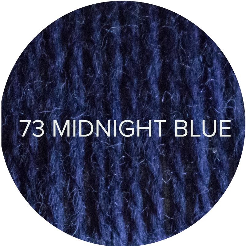 eweewe_73_midnight_blue.png