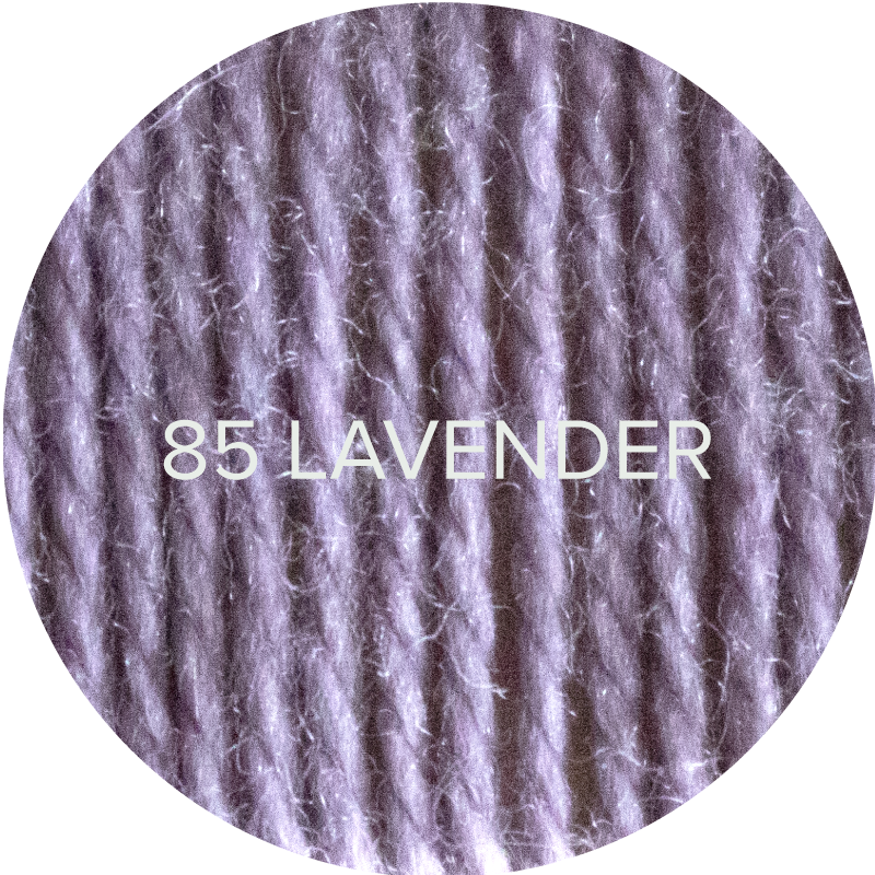 eweewe_85_lavender.png