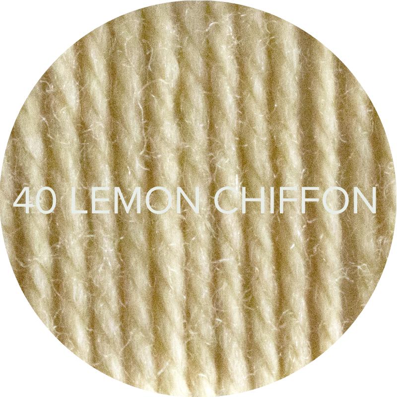 eweewe_40_lemon_chiffon.png