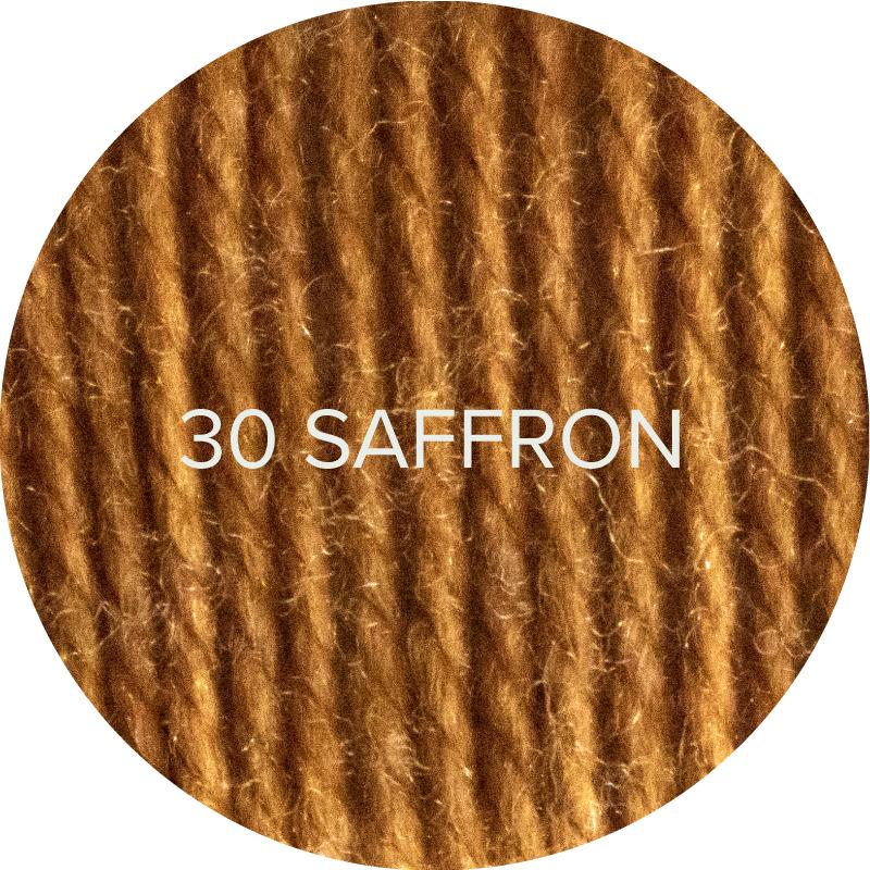 eweewe_30_saffron.png