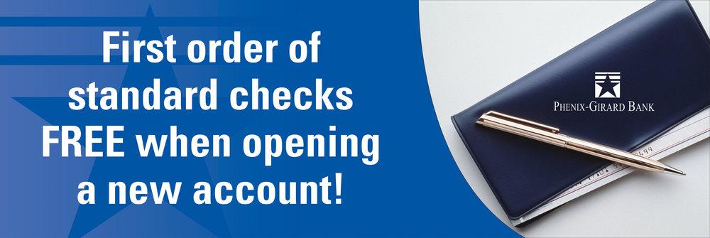 #48461 Free Checks Banner_2500x837.jpg