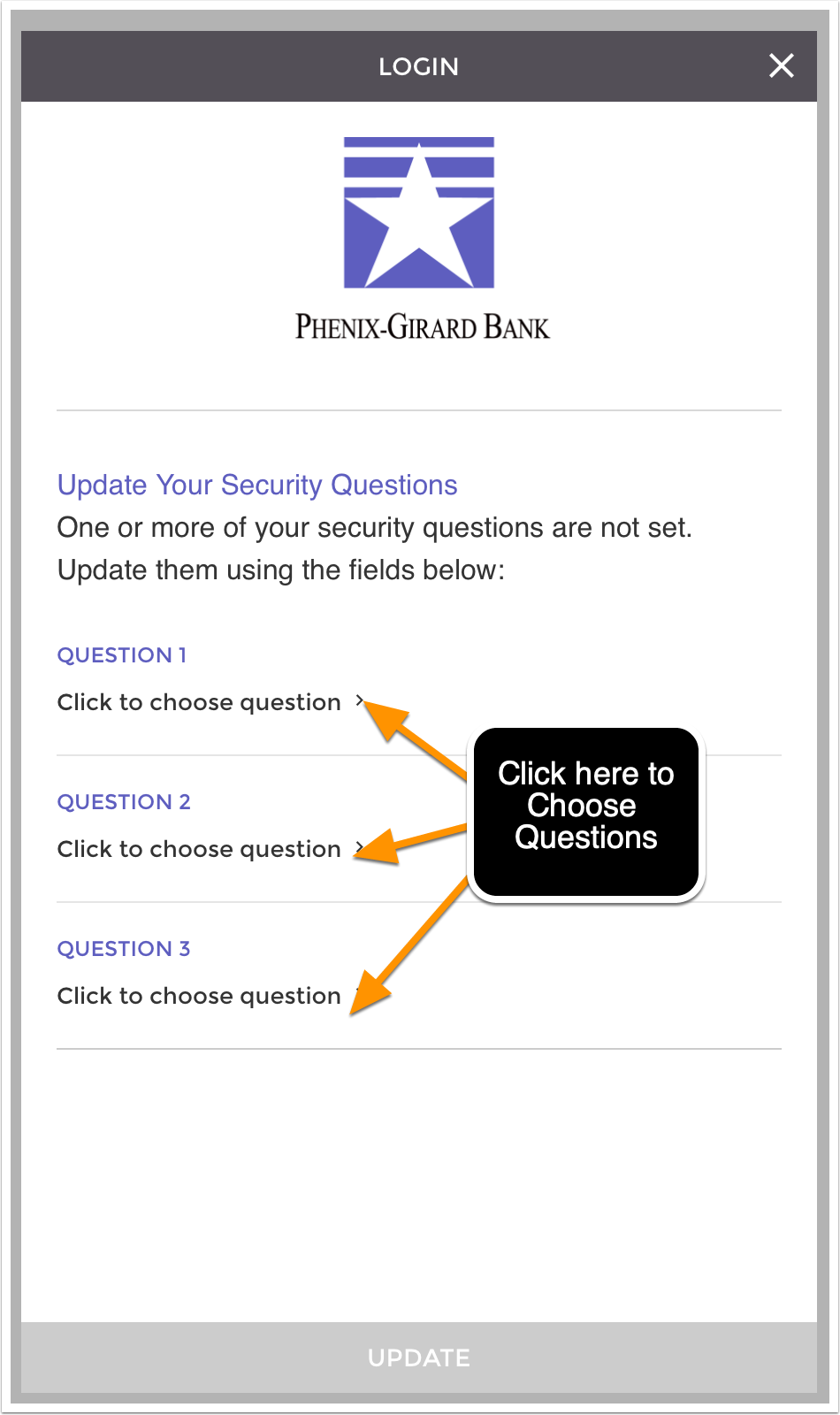 update-your-security-questions.png
