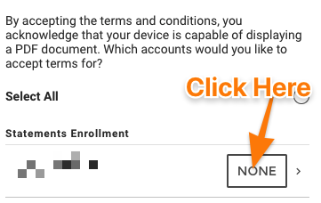 Step 5 - Click where indicated.png