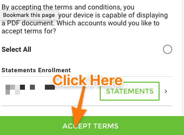 Step 7 - Click to Accept Terms.png