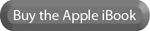 Buy.Button.Apple.iBook.jpg