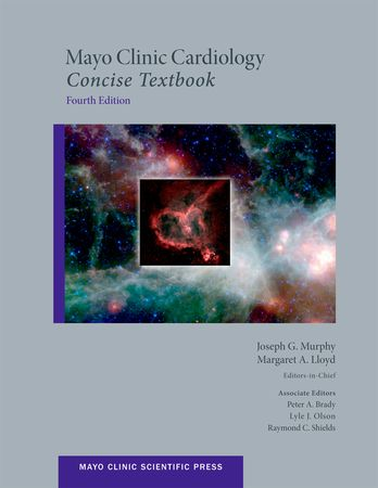Cardiology Books Pdf