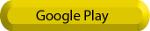 Buy.Button.Google.Play.2.jpg