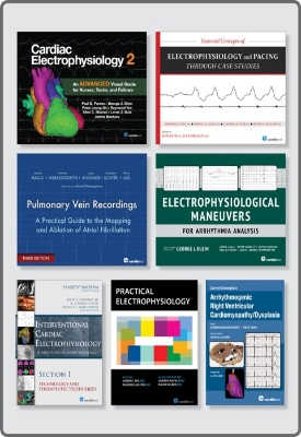 EP 2014 eBook subscription program