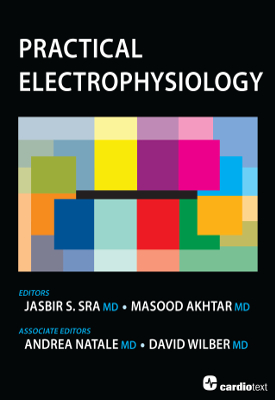 Practical Electrophysiology Sra, 2014