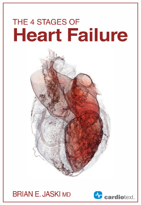 The 4 Stages of Heart Failure Jaski, 2015