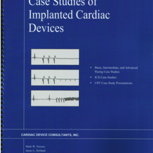 cardiology case studies Interventional cardiology journal publishes highly accessed peer reviewed open access articles in all the related fields of cardiology case studies, commentaries.