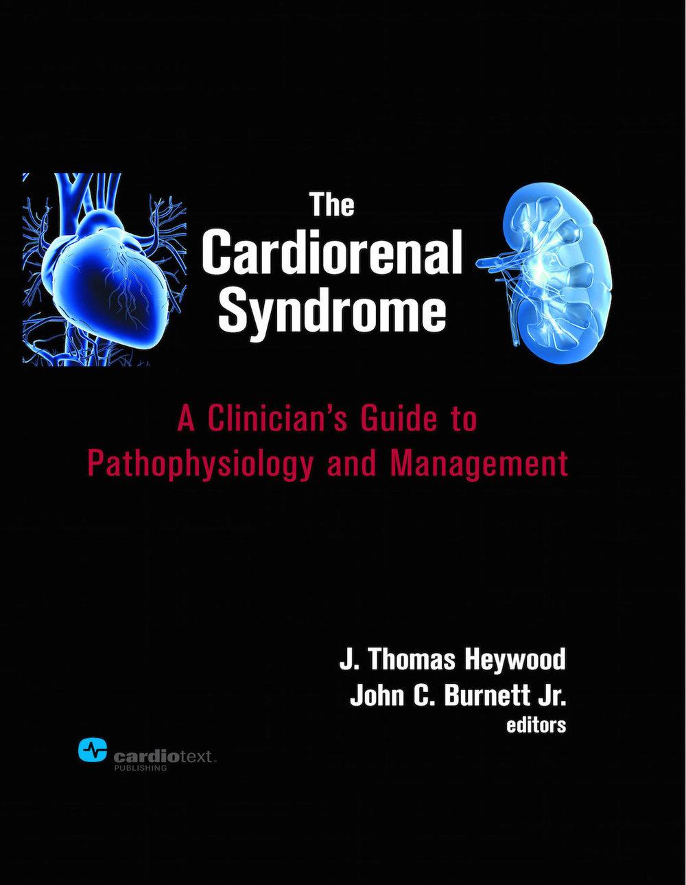 Understanding Pathophysiology Ebook