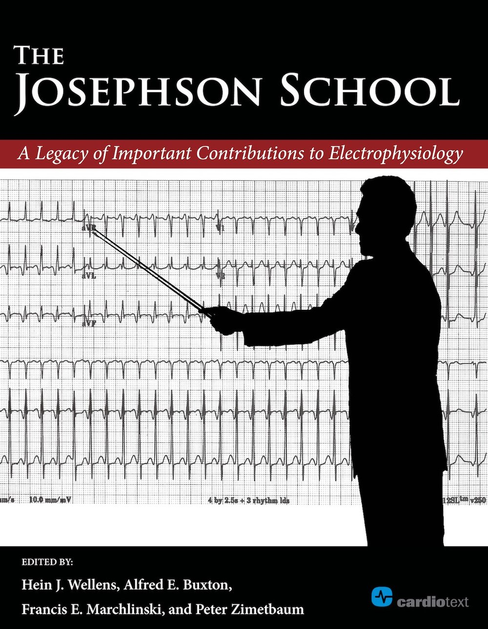 The Josephson School: A Legacy of Important Contributions to Electrophysiology