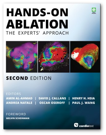 Hands-On Ablation 2nd Edition