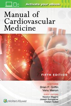 Cardiovascular Physiology Concepts 2nd Edition Pdf